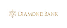 Diamon Bank Asia
